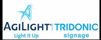 Agillight